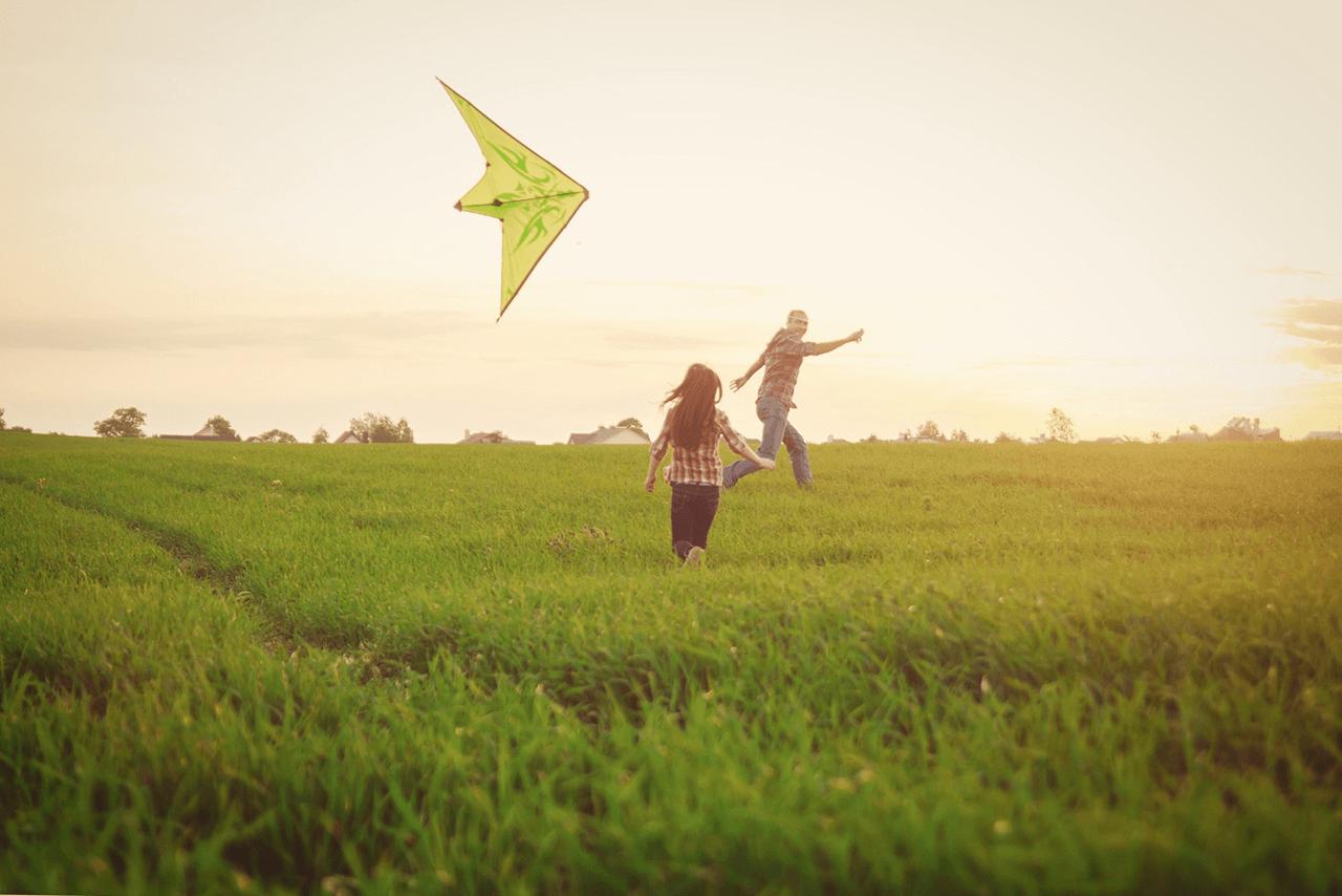 7 Great-Family-Summer-Activities
