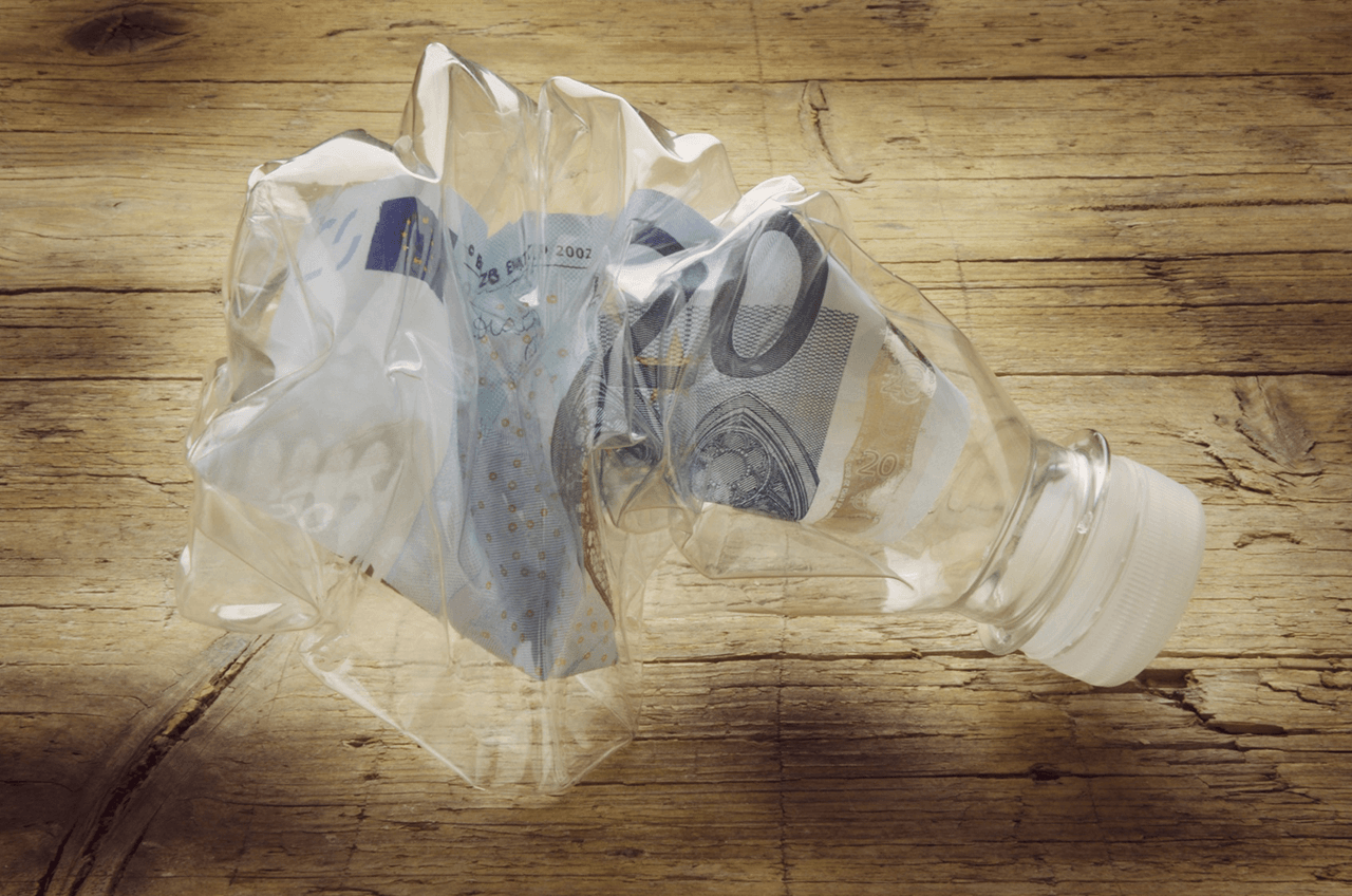 7 Reasons-Why-You-Should-Recycle-Plastic