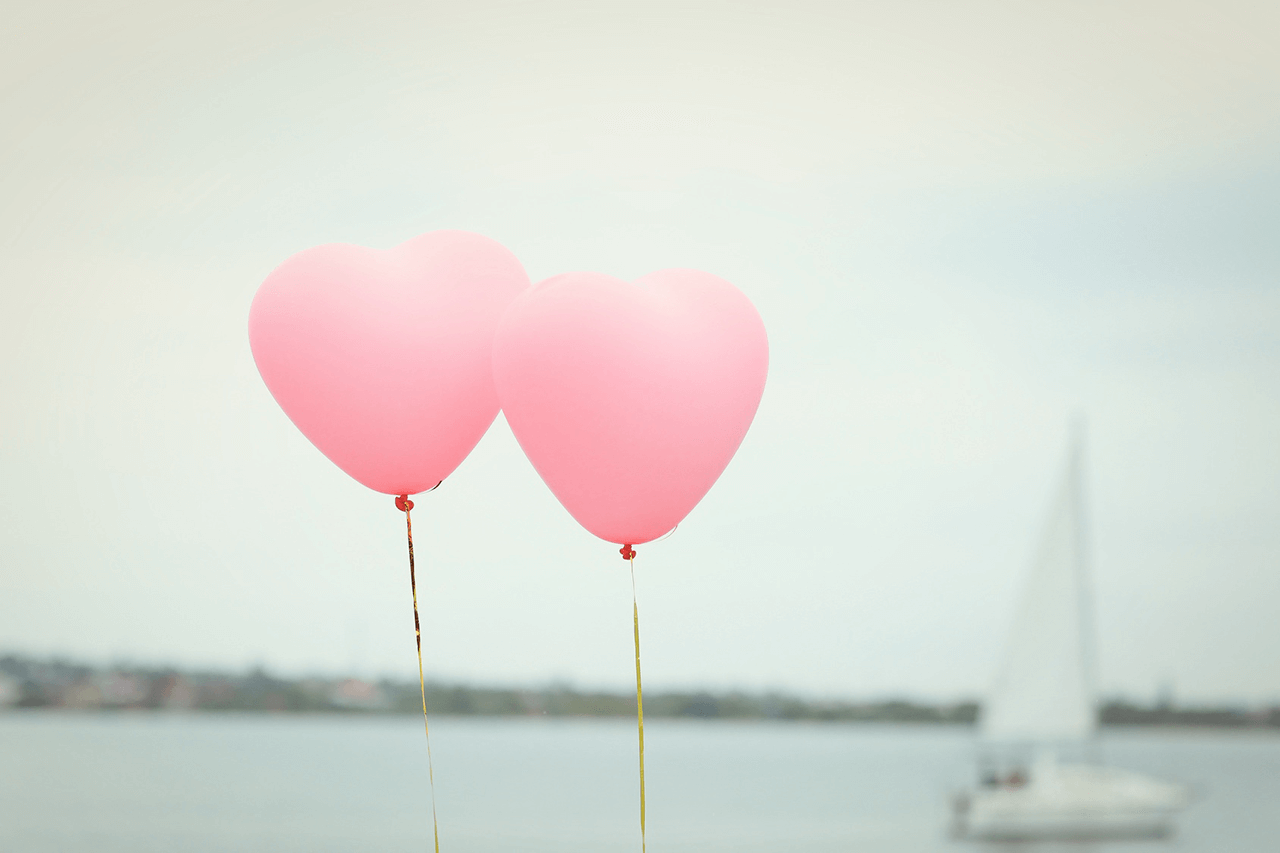 5 Ways-To-Show-Your-Pink-Support