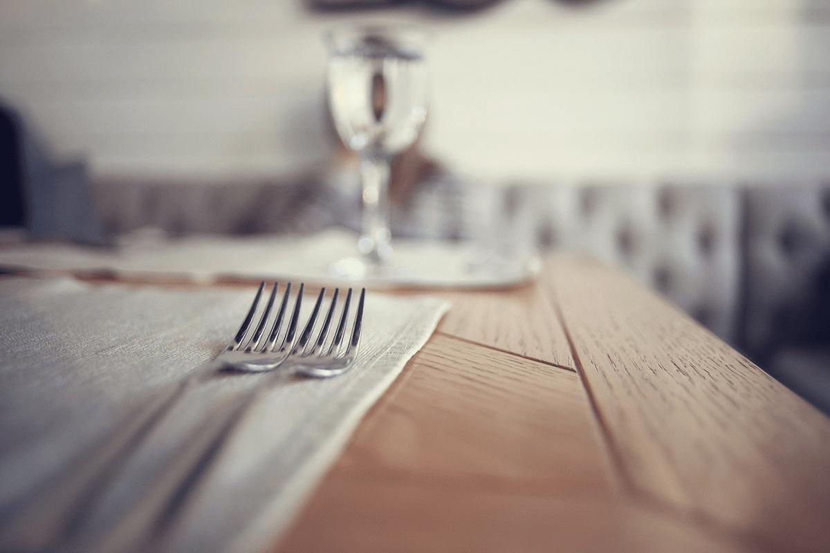 3 Delicious-Healthy- Food- Restaurants-in- Dallas