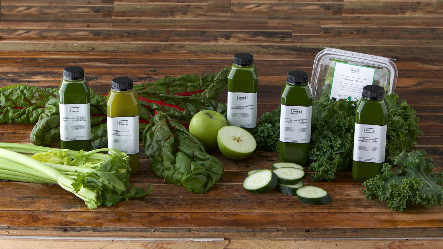 juice-supply-drink-your-greens
